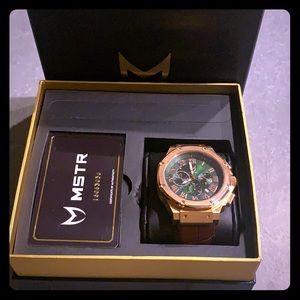 MSTR Watch